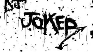 Tokyo drift vs six days (remix The JOK3R)