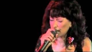 """ANA MOURA - """"VENHO FALAR DOS MEUS MEDOS"""" (ao vivo no Coliseu 2008)"""