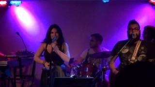 Όλα μου τα καλοκαίρια : : Big Band Theory (Enallax 2014)