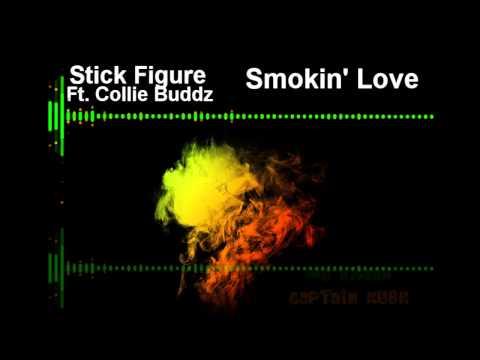 stick-figure-smokin-love-feat-collie-buddz-slowed-numb-digger