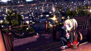 Nightcore - Selena Gomez, Kygo - It Ain't Me