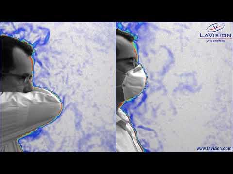 口罩降低感染新冠病毒風險