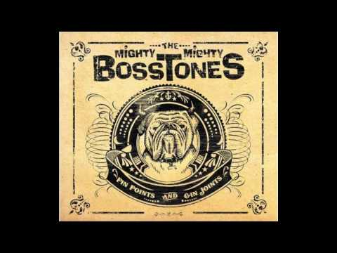 the-mighty-mighty-bosstones-i-wrote-it-knallster