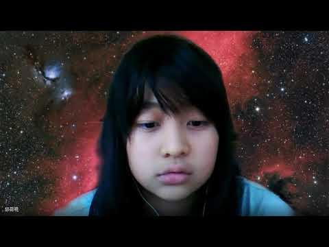 110611 國語 - YouTube