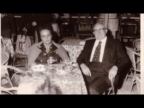 Farmacia Nuova Nonantola: la storia