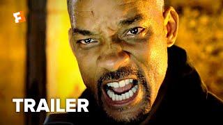Gemini Man Trailer #2 (2019)   Movieclips Trailers