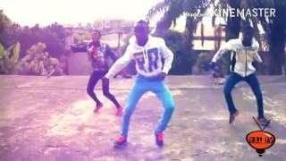 Dj flex work and panda afro mix dance by Y.S.L.mp4
