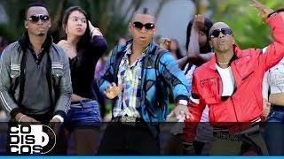 Los Traviesos - La Rumba Va Sola (Vídeo Oficial) Salsa Shocke