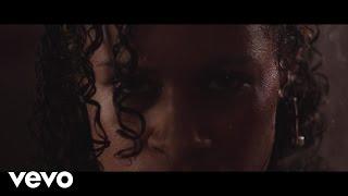 AlunaGeorge - My Blood (Visualette) ft. Zhu