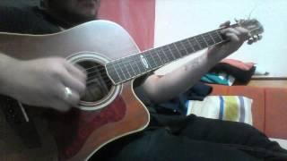 Willian Nascimento - Beijo No Altar (Cover Felipe Marssico)