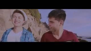 Notadevoz - Cuanto te quiero (Video Oficial) ft MickyJr & Alexis