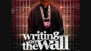 Gucci Mane - Writing On The Wall - Gorgeous