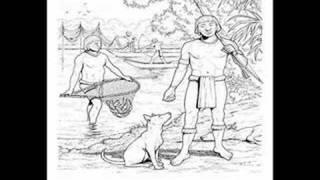 Juan el Pescador