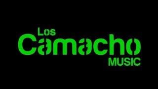 4. Enamorado de ti - Los Camacho Music