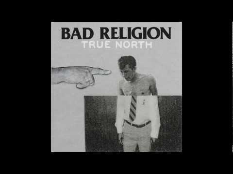 bad-religion-robin-hood-in-reverse-full-album-stream-epitaphrecords