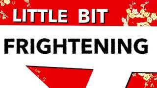 Carl Douglas - Kung Fu Fighting Lyric Video