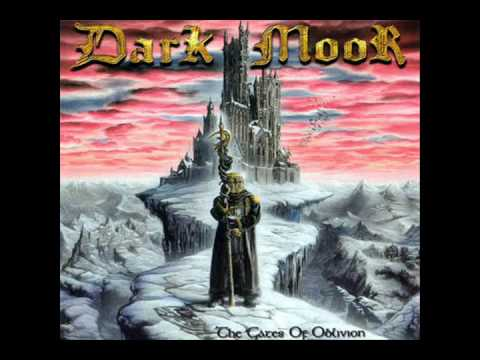 dark-moor-a-truth-for-me-zimest