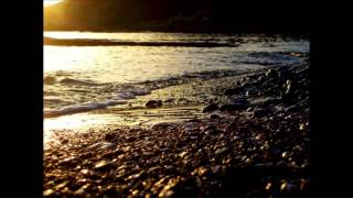 Otis Redding - For Your Precious Love
