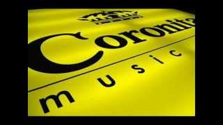 Coronita TechHouse