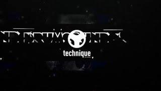 Drumsound & Bassline Smith - Outlaw Renegade