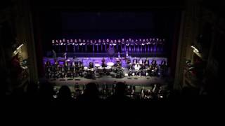 LIVE Hans Zimmer – Tennessee. Pearl Harbor OST. Legends of film music. 11.11.2016 Kyiv