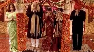 Chaali Chaali Koyal (sonal) sasari ! kahani Ghar Ghar ki bidai song