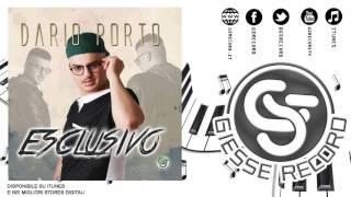 Dario Porto - Facimme pace - feat. Serena Porto