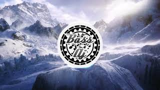 XXXTENTACION - Jocelyn Flores (Downtime remix) [Bass boosted]y