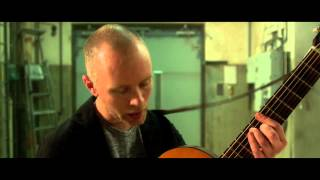 "Jens Lekman - ""Erica America"" (Official Video)"