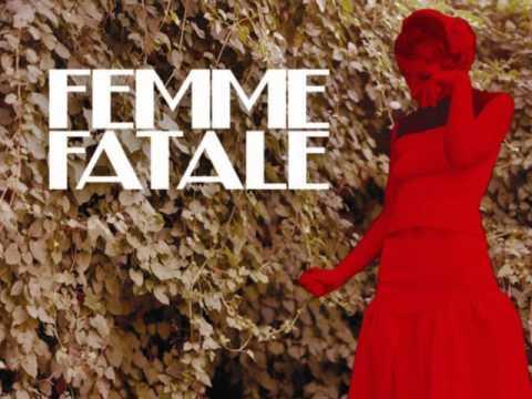Tengo Ganas De Ti Banda Sonora Femme Fatale Human Soul Chords