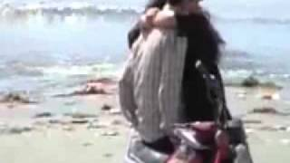 Two Lovers Mp4 H264 Aac.mp4