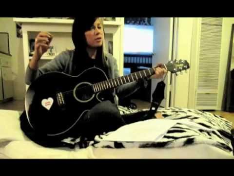 Christina Perri Speechless Lady Gaga Cover Chords Chordify