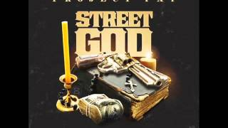 Project Pat - 9 Priorites (Project Pat - Street God)