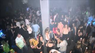 US & DANCEHALL AVEC Deejay BCox  ET DJ Lil'Marcel AU BUG'