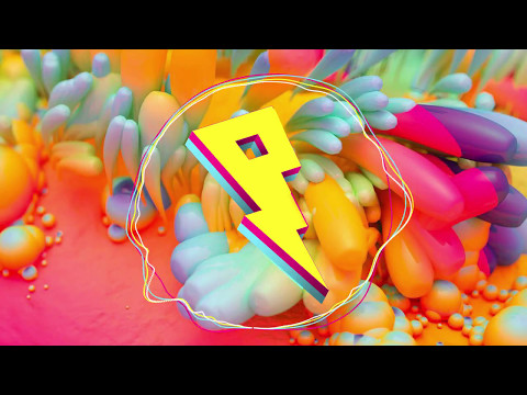 Matoma & MAGIC! ft. D.R.A.M. - Girl At Coachella (Bad Royale Remix)