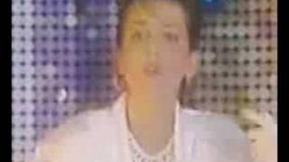 Radiorama - Chance To Desire [www.italo-disco.ne