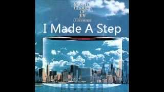 Mighty Clouds of Joy - I Made A Step