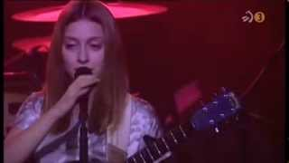 Russian Red - All my little words en Español (cover The Magnetic Fields)