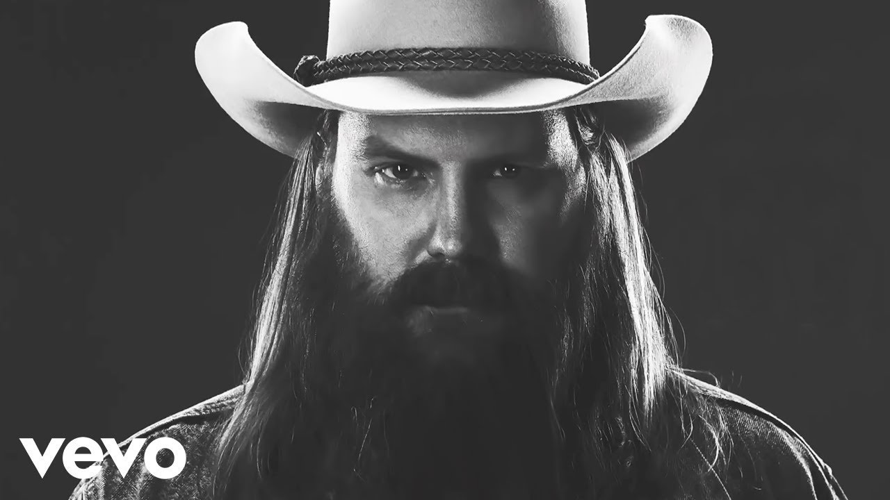 Where To Find The Cheapest Chris Stapleton Concert Tickets November 2018