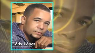 Eddy López me voy a emborrachar lo nuevo 2014