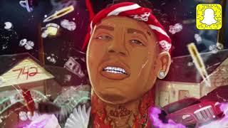 Moneybagg Yo - No Cutt (Clean) ft. Lil Baby