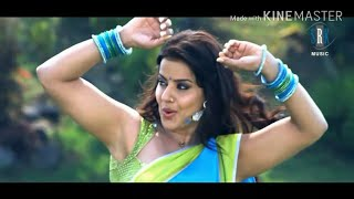 Sexy hot bhabhi showing lickable armpits to lover width=