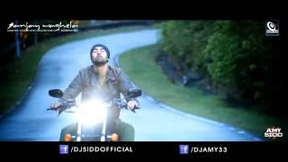 Tu hai ki nhi - Roy - Dj Amy n Dj Sidd - Video Edited - Sanjay Waghela