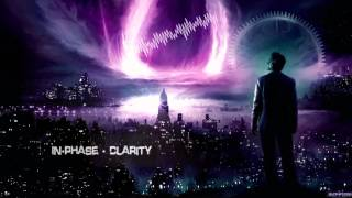 In-Phase - Clarity [HQ Edit]
