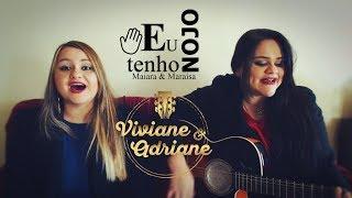 Eu Tenho Nojo - Cover Viviane & Adriane