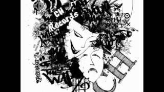 Akhim - Gen Ok (feat Daff)