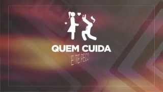 Calma - Jorge & Mateus (lyric video)