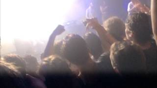 $UICIDEBOYS   Kill YourSelf III [LIVE PRAGUE]