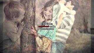 Cássia Eller - Por Enquanto (Mudaram as estações)