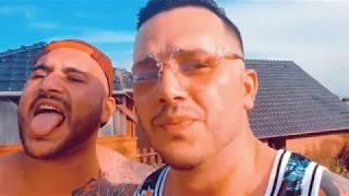 Kaminiko -,,Čávo,, 2019 (official clip)